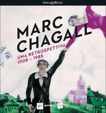 """Milano, """"Spazio Oberdan"""", anteprima nazionale del film ... Chagall- Malevich 2014 Subtitles"""