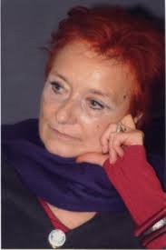 Emanuela Martini (filmorlife.org)