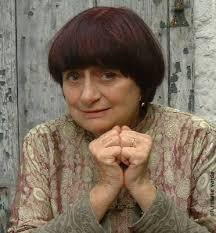 Agnès Varda (vallesabbianews.it)