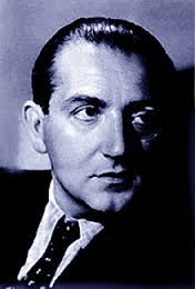 Fritz Lang (Wikipedia)