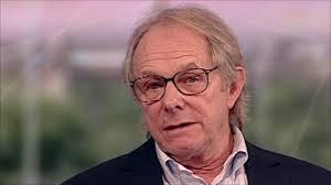 Ken Loach (bbc)