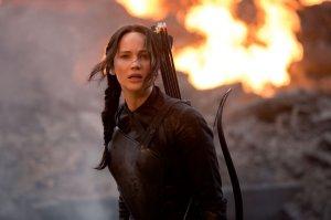 Jennifer Lawrence (Movieplayer)