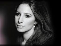 Barbra Streisand (Mtv.it)