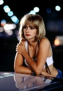 Julia Roberts (Movieplayer)