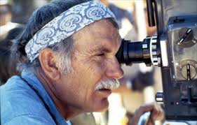 Sam Peckinpah (Movieplayer)