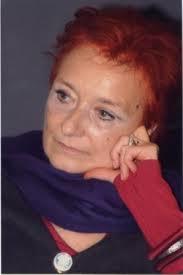 Emanuela Martini