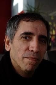Mohsen Makhmalbaf (Wikipedia)
