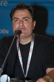 Igort