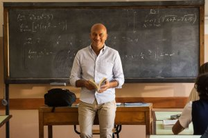 Claudio Bisio (Movieplayer)