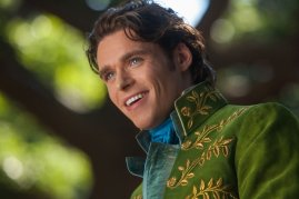 Richard Madden (Movieplayer)