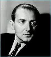 Fritz Lang (mymovies.it)