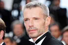 Lambert Wilson  (cinefilos.it)