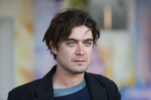 R. Scamarcio (Movieplayer)