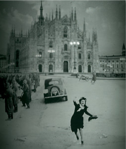 milano-città-aperta-copy-254x300