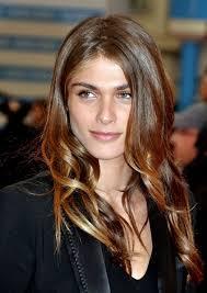 Elisa Sednaoui (Wikipedia)