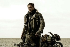 Tom Hardy (Movieplayer)
