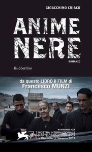 anime-nere-ferracane