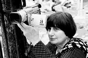 Agnès Varda (e-flux.com)