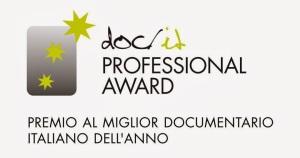 doc it award