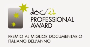 doc it award