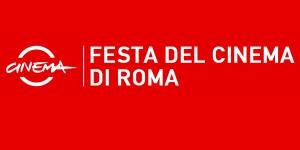 festival-roma-banner