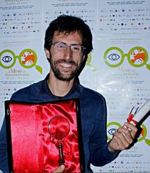Michele Fornasero
