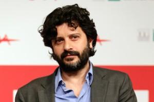 Giovanni Donfrancesco (zimbio.com)