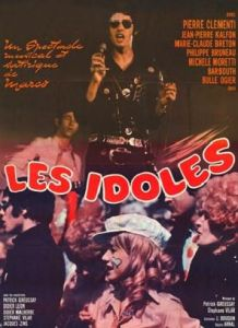(www.cinema-francais.fr-)