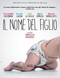 il-nome-del-figlio-trailer-e-poster-del-film-di-francesca-archibugi-1