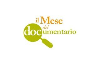 il_mese_del_documentario-620x400