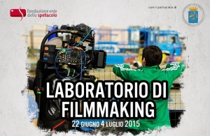 Laboratorio_filmmaking