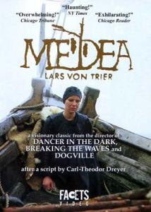 Medea_(Lars_von_Trier_film)_poster_art