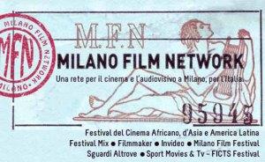 milanofilmfestival.it