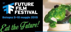 save-the-date-future-film-festival