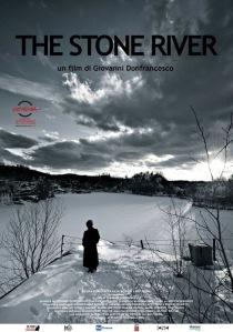 the-stone-river-la-locandina-del-film