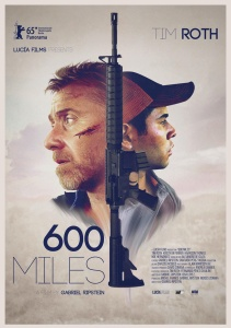 600-miles-poster
