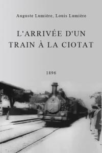 arrivee-dun-train-a-la-ciotat-poster-599b7e7bb8343aa2-450x675