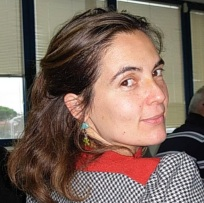 Cecilia Pagliarani