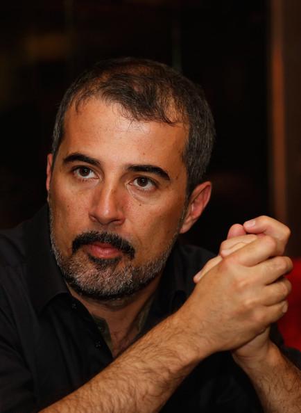 Francesco Munzi - filmmakerafternoontea58thbfilondonfilmfb_loxajiodl
