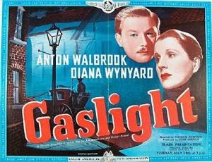 gaslight1940