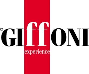 giffoni%20experience