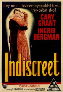indiscreet-movie-poster-1958-1020195598