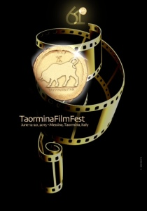 Manifesto-61-TaorminaFilmFest