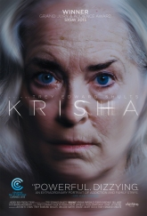 krisha.indd