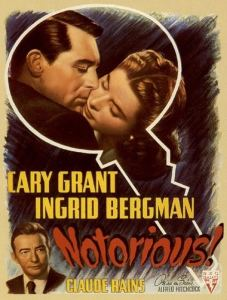poster-americano-di-notorious-17087