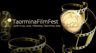 Taormina-FilmFest-672x372