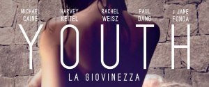 youth-la-giovinezza-paolo-sorrentino-nuovo-trailer-e-manifesto-film-news