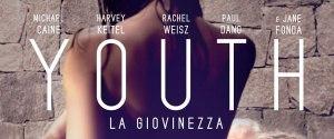 youth-la-giovinezza-paolo-sorrentino-nuovo-trailer-e-manifesto-film-news