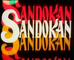 280px-Sandokan