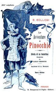420px-Le_avventure_di_Pinocchio-pag007